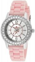 Фото - Наручные часы Paris Hilton 13521MS01