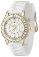 Наручные часы Paris Hilton 13521MSG01