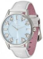 Фото - Наручные часы Paris Hilton 13524MS08