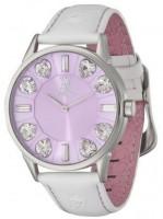 Фото - Наручные часы Paris Hilton 13524MS15