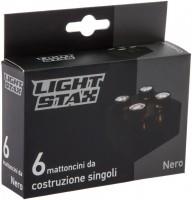 Фото - Конструктор Light Stax Junior Expansion Nero M04009