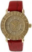 Фото - Наручные часы Paris Hilton 13589JSG06