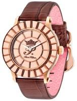Фото - Наручные часы Paris Hilton 13589JSR32