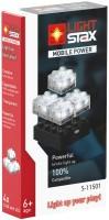 Фото - Конструктор Light Stax Mobile Power Set S11501