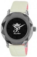 Фото - Наручные часы Paris Hilton 13590JS50