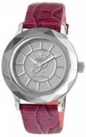 Фото - Наручные часы Paris Hilton 13590JS50A
