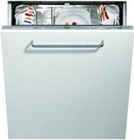 Фото - Встраиваемая посудомоечная машина Teka DW7 57 FI
