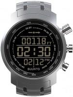 Фото - Наручные часы Suunto Elementum Terra Steel