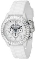 Фото - Наручные часы Paris Hilton 138.4325.99