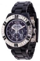 Фото - Наручные часы Paris Hilton 138.4340.99