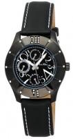 Наручные часы Paris Hilton 138.4696.60