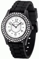 Наручные часы Paris Hilton 138.5165.60