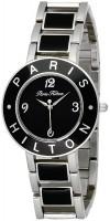 Наручные часы Paris Hilton 138.5167.60