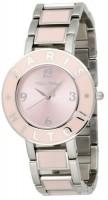 Наручные часы Paris Hilton 138.5168.60