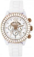 Фото - Наручные часы Paris Hilton 138.5170.60