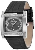 Наручные часы Paris Hilton 138.5315.60