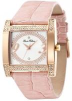Наручные часы Paris Hilton 138.5320.60