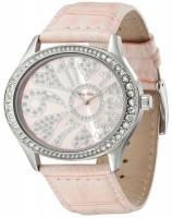 Наручные часы Paris Hilton 138.5323.60