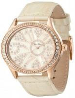 Наручные часы Paris Hilton 138.5324.60