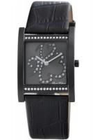 Наручные часы Paris Hilton 138.5325.60