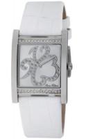 Наручные часы Paris Hilton 138.5326.60