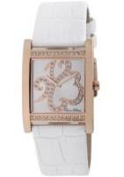 Наручные часы Paris Hilton 138.5327.60