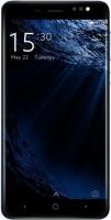 Фото - Мобильный телефон Bluboo D1