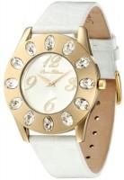 Наручные часы Paris Hilton 138.5332.60