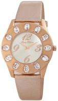 Наручные часы Paris Hilton 138.5333.60