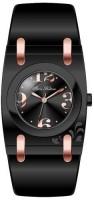 Наручные часы Paris Hilton 138.5485.60