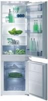 Фото - Встраиваемый холодильник Gorenje NRKI 51288