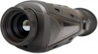 Прибор ночного видения Guide IR510X