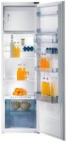 Фото - Встраиваемый холодильник Gorenje RBI 41315