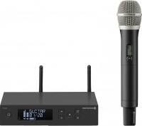Микрофон Beyerdynamic TG 550
