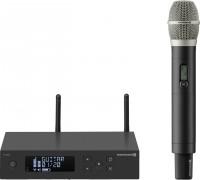 Микрофон Beyerdynamic TG 556