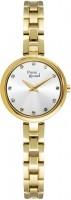 Фото - Наручные часы Pierre Ricaud 22013.1143QZ
