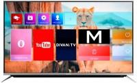 LCD телевизор Skyworth 49G6