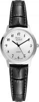 Наручные часы Pierre Ricaud 51090.5223Q