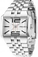 Фото - Наручные часы Police 10812JS/04M