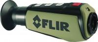Прибор ночного видения FLIR Scout II 320