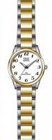 Фото - Наручные часы Q&Q C209J802Y
