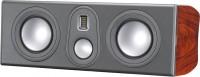 Акустическая система Monitor Audio Platinum II PLC350