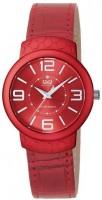 Наручные часы Q&Q CL05J515Y