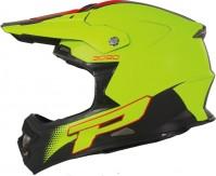 Мотошлем ProGrip 3090