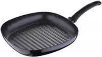 Сковородка Bergner BG-7750