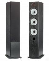 Фото - Акустическая система Monitor Audio Bronze BX6