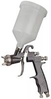 Краскопульт Auarita MP-500-1.3