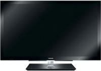 Телевизор Toshiba 40WL768R