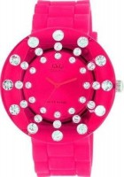 Фото - Наручные часы Q&Q GT59J004Y