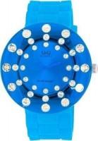 Фото - Наручные часы Q&Q GT59J005Y